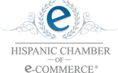 HCOE_Logo_Final