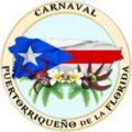 Logo Carnival de la Florida