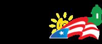 desfile-puertorriquen%cc%83o