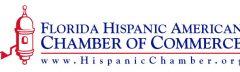 florida Hispanic American chamber-logo