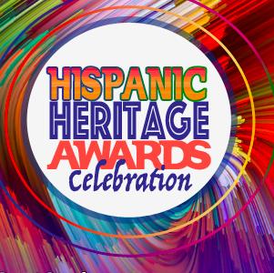 FHACC Hispanic Heritage Awards Celebration 2021