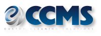 CCMS Logo 2020