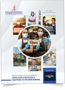 FHA Chamber 2021-2022 Business Publication