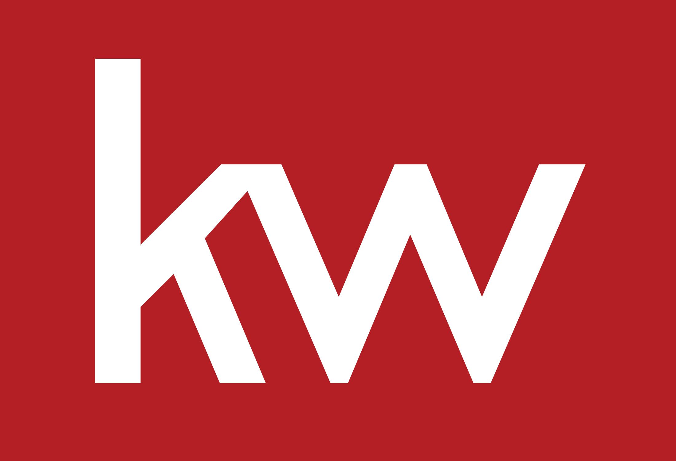 Keller Williams Coastal Partners